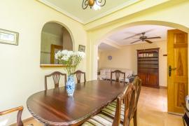 Продажа бунгало в провинции Costa Blanca South, Испания: 2 спальни, 107 м2, № RV0040BE – фото 9