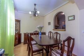 Продажа бунгало в провинции Costa Blanca South, Испания: 2 спальни, 107 м2, № RV0040BE – фото 10