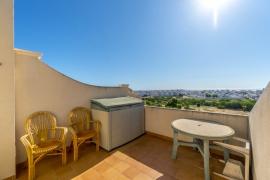 Продажа бунгало в провинции Costa Blanca South, Испания: 2 спальни, 107 м2, № RV0040BE – фото 4