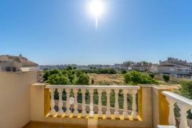 Продажа бунгало в провинции Costa Blanca South, Испания: 2 спальни, 107 м2, № RV0040BE – фото 3