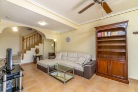 Продажа бунгало в провинции Costa Blanca South, Испания: 2 спальни, 107 м2, № RV0040BE – фото 7