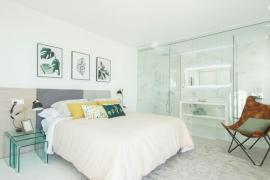 Продажа виллы в провинции Costa Blanca South, Испания: 3 спальни, 117 м2, № NC0017IN – фото 6