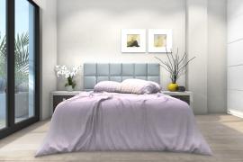 Продажа апартаментов в провинции Costa Blanca South, Испания: 3 спальни, 194 м2, № NC1406AL – фото 8