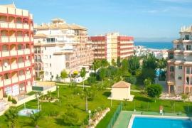 Продажа апартаментов в провинции Costa Blanca South, Испания: 2 спальни, 82 м2, № NC3762OI – фото 2