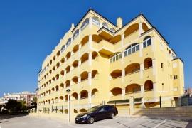 Продажа апартаментов в провинции Costa Blanca South, Испания: 2 спальни, 82 м2, № NC3762OI – фото 5