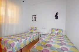 Продажа апартаментов в провинции Costa Blanca South, Испания: 2 спальни, 82 м2, № NC3762OI – фото 13
