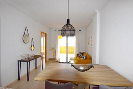 Продажа апартаментов в провинции Costa Blanca South, Испания: 2 спальни, 82 м2, № NC3762OI – фото 9