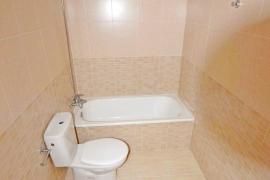 Продажа апартаментов в провинции Costa Blanca South, Испания: 2 спальни, 82 м2, № NC3762OI – фото 14