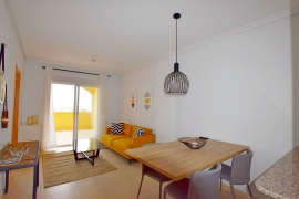 Продажа апартаментов в провинции Costa Blanca South, Испания: 2 спальни, 82 м2, № NC3762OI – фото 8