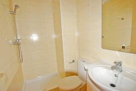 Продажа апартаментов в провинции Costa Blanca South, Испания: 2 спальни, 82 м2, № NC3762OI – фото 15