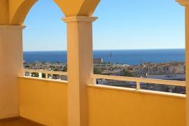 Продажа апартаментов в провинции Costa Blanca South, Испания: 2 спальни, 82 м2, № NC3762OI – фото 3