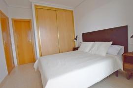 Продажа апартаментов в провинции Costa Blanca South, Испания: 2 спальни, 82 м2, № NC3762OI – фото 12