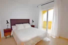 Продажа апартаментов в провинции Costa Blanca South, Испания: 2 спальни, 82 м2, № NC3762OI – фото 11