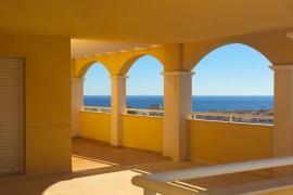 Продажа апартаментов в провинции Costa Blanca South, Испания: 2 спальни, 82 м2, № NC3762OI – фото 16