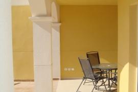 Продажа апартаментов в провинции Costa Blanca South, Испания: 2 спальни, 82 м2, № NC3762OI – фото 17
