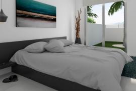 Продажа виллы в провинции Costa Blanca South, Испания: 3 спальни, 160 м2, № NC2052CV – фото 8