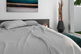 Продажа виллы в провинции Costa Blanca South, Испания: 3 спальни, 160 м2, № NC2052CV – фото 9