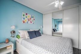Продажа апартаментов в провинции Costa Blanca North, Испания: 4 спальни, 145 м2, № GT-0012-TD – фото 6