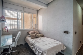 Продажа апартаментов в провинции Costa Blanca North, Испания: 4 спальни, 145 м2, № GT-0012-TD – фото 4