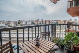 Продажа апартаментов в провинции Costa Blanca North, Испания: 4 спальни, 145 м2, № GT-0012-TD – фото 2