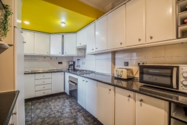 Продажа апартаментов в провинции Costa Blanca North, Испания: 4 спальни, 145 м2, № GT-0012-TD – фото 11