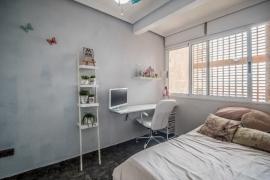 Продажа апартаментов в провинции Costa Blanca North, Испания: 4 спальни, 145 м2, № GT-0012-TD – фото 3