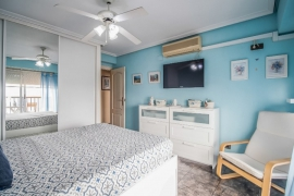 Продажа апартаментов в провинции Costa Blanca North, Испания: 4 спальни, 145 м2, № GT-0012-TD – фото 8