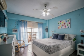 Продажа апартаментов в провинции Costa Blanca North, Испания: 4 спальни, 145 м2, № GT-0012-TD – фото 7