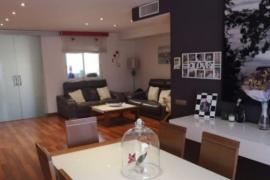 Продажа апартаментов в провинции Costa Blanca North, Испания: 3 спальни, 109 м2, № GT-0015-TD – фото 3