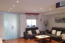 Продажа апартаментов в провинции Costa Blanca North, Испания: 3 спальни, 109 м2, № GT-0015-TD – фото 2