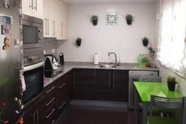 Продажа апартаментов в провинции Costa Blanca North, Испания: 3 спальни, 109 м2, № GT-0015-TD – фото 4