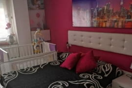 Продажа апартаментов в провинции Costa Blanca North, Испания: 3 спальни, 109 м2, № GT-0015-TD – фото 5