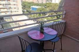 Продажа апартаментов в провинции Costa Blanca North, Испания: 3 спальни, 109 м2, № GT-0015-TD – фото 8