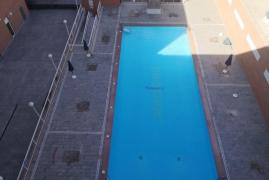 Продажа апартаментов в провинции Costa Blanca North, Испания: 3 спальни, 109 м2, № GT-0015-TD – фото 9