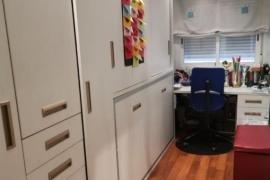 Продажа апартаментов в провинции Costa Blanca North, Испания: 3 спальни, 109 м2, № GT-0015-TD – фото 7