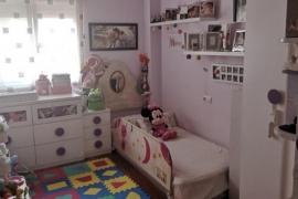 Продажа апартаментов в провинции Costa Blanca North, Испания: 3 спальни, 109 м2, № GT-0015-TD – фото 6