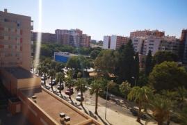 Продажа апартаментов в провинции Costa Blanca North, Испания: 3 спальни, 109 м2, № GT-0015-TD – фото 10