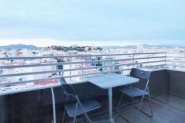 Продажа апартаментов в провинции Costa Blanca North, Испания: 1 спальня, 70 м2, № GT-0016-TD – фото 5