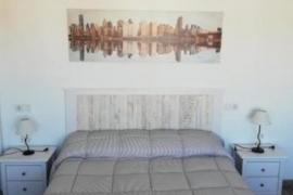 Продажа апартаментов в провинции Costa Blanca North, Испания: 1 спальня, 70 м2, № GT-0016-TD – фото 6