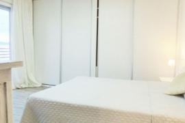 Продажа апартаментов в провинции Costa Blanca North, Испания: 1 спальня, 70 м2, № GT-0016-TD – фото 4