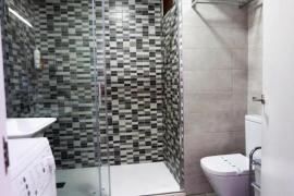 Продажа апартаментов в провинции Costa Blanca North, Испания: 1 спальня, 70 м2, № GT-0016-TD – фото 7