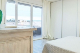 Продажа апартаментов в провинции Costa Blanca North, Испания: 1 спальня, 70 м2, № GT-0016-TD – фото 3