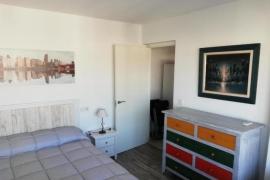 Продажа апартаментов в провинции Costa Blanca North, Испания: 1 спальня, 70 м2, № GT-0016-TD – фото 8