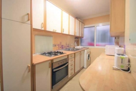 Продажа апартаментов в провинции Costa Blanca North, Испания: 2 спальни, 84 м2, № GT-0018-TD – фото 4