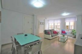Продажа апартаментов в провинции Costa Blanca North, Испания: 2 спальни, 84 м2, № GT-0018-TD – фото 2