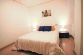 Продажа апартаментов в провинции Costa Blanca North, Испания: 2 спальни, 84 м2, № GT-0018-TD – фото 3