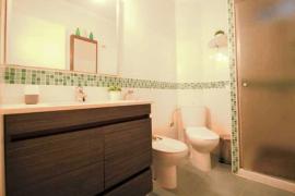Продажа апартаментов в провинции Costa Blanca North, Испания: 2 спальни, 84 м2, № GT-0018-TD – фото 5