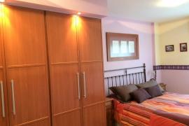 Продажа апартаментов в провинции Costa Blanca North, Испания: 3 спальни, 90 м2, № GT-0020-TD – фото 6