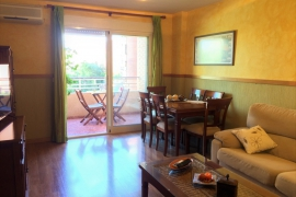 Продажа апартаментов в провинции Costa Blanca North, Испания: 3 спальни, 90 м2, № GT-0020-TD – фото 4