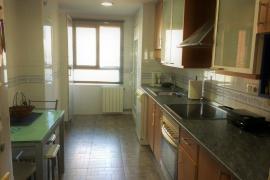 Продажа апартаментов в провинции Costa Blanca North, Испания: 3 спальни, 90 м2, № GT-0020-TD – фото 9